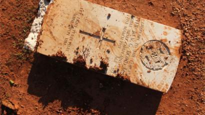 'Libya to see endless war of tribal feuds'