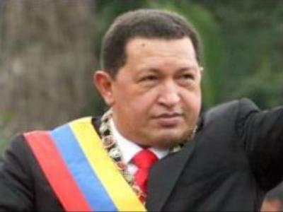 Chavez closes TV channel in Venezuela