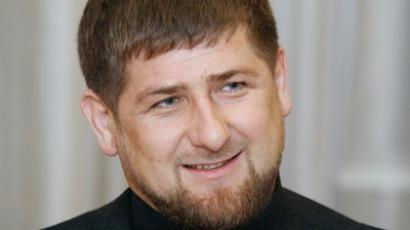 The US should leave the Caucasus alone – Chechen leader