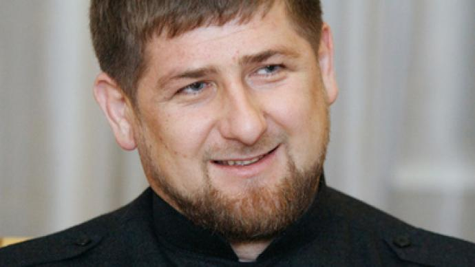Terrorists do not have nationality, religion or motherland – Chechen leader