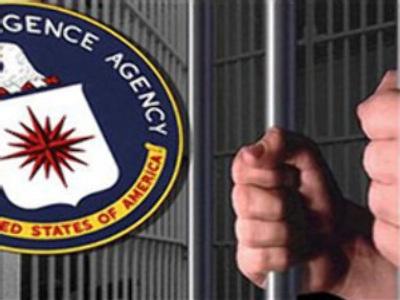 CIA faces more flak over secret prisons