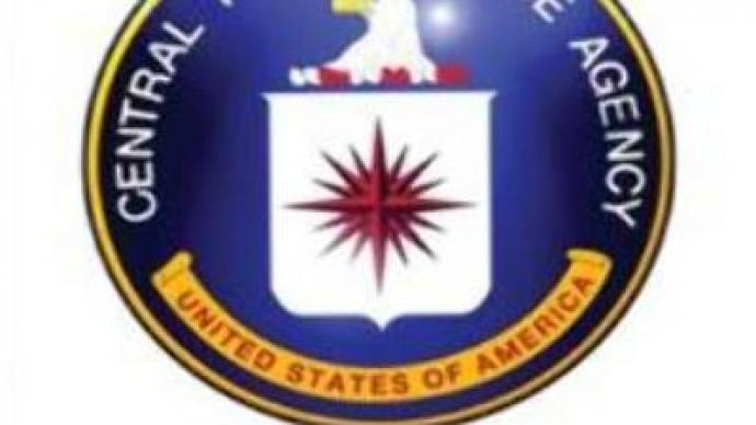 CIA practices face criticism and prosecution