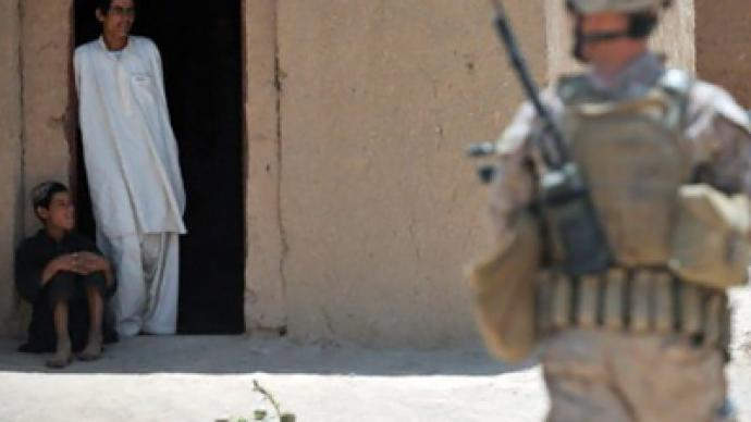 Dealing with Taliban unpleasant but necessary – Clinton