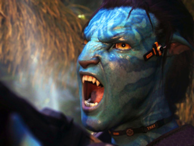 Avatar: revolution or evolution?