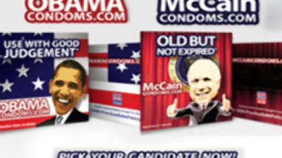 US catholics sue Obama over contraception mandate