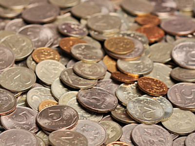Sexual discrimination victim receives compensation – in coins