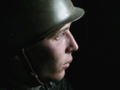 Crisis stalls military reform – generals rejoice