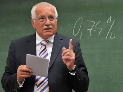 Greek FM slams damning budget report