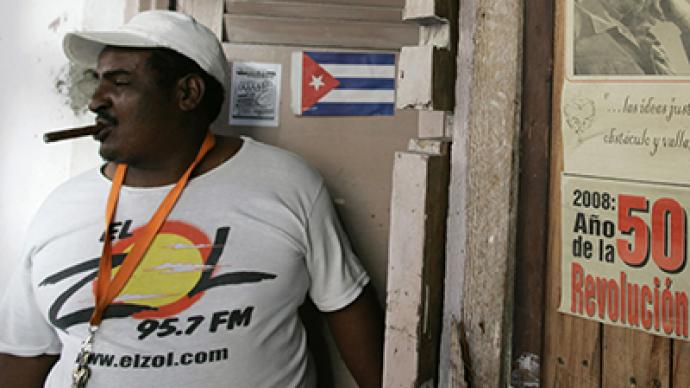 the cuban trade embargo with the united states should not be lifted The cuban economy has lost billions in potential revenue from being restricted from trading freely with the united states proponents of the embargo argue that lifting the embargo would boost castro's regime by giving him more access to money and power.