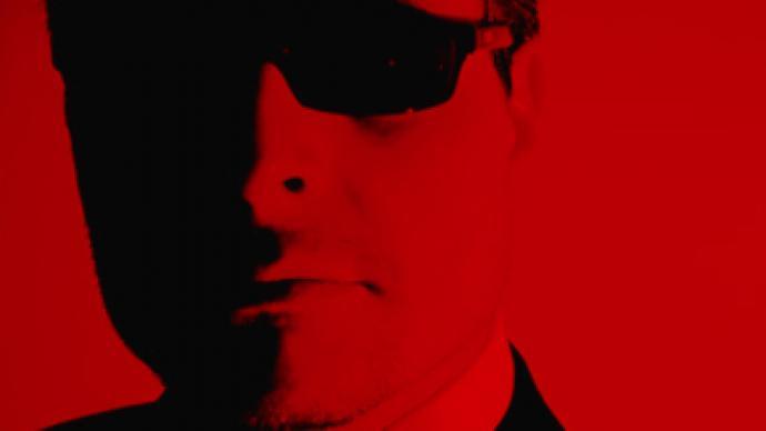 Czech intelligence fails to arrest Russian spy – report