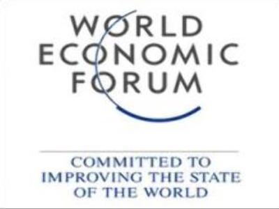 Davos hosts World Economic Forum
