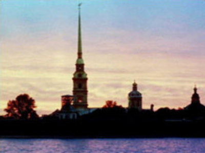 Divers to search for diamond- encrusted watch in Neva River (Interfax)