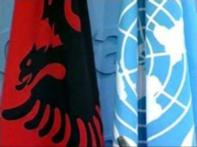 Draft UN Security Council resolution on Kosovo circulated