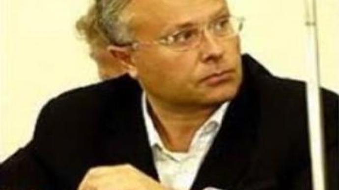 Duma's deputy vs. Sunday Times: lost in translation
