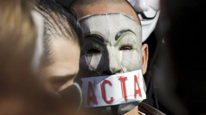 ACTA rejected by EU Parliament committees in crucial vote