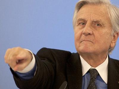 Can ECB's Super Mario make room for Rome?