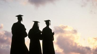 US graduate gamble: high fees, low guarantees