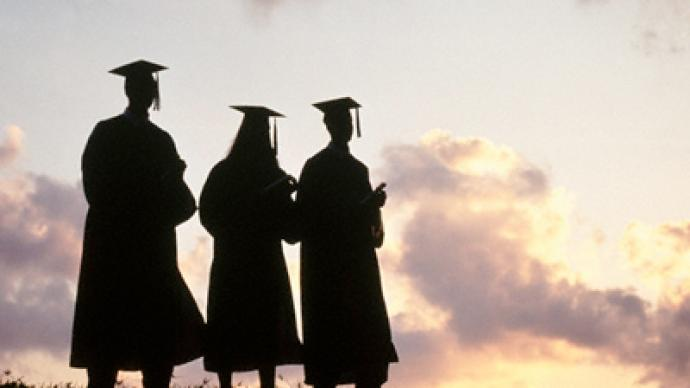 Is college education worth the expense? Thoughts from NY