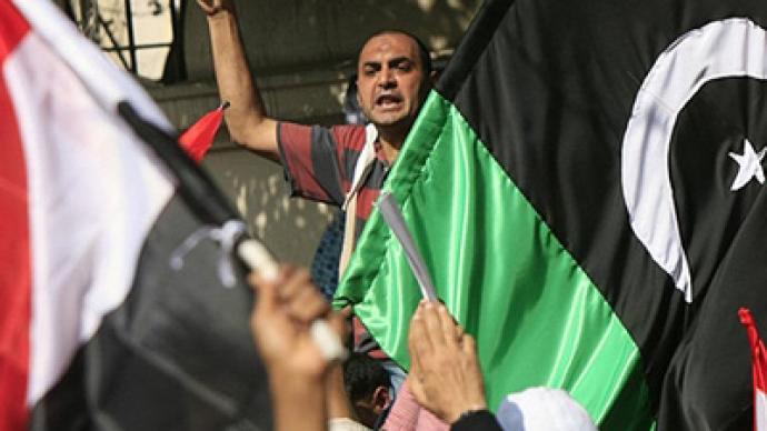 Egypt: jubilation gives way to skepticism over new regime