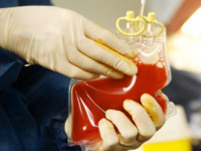 Disturbing organs trade in Italy