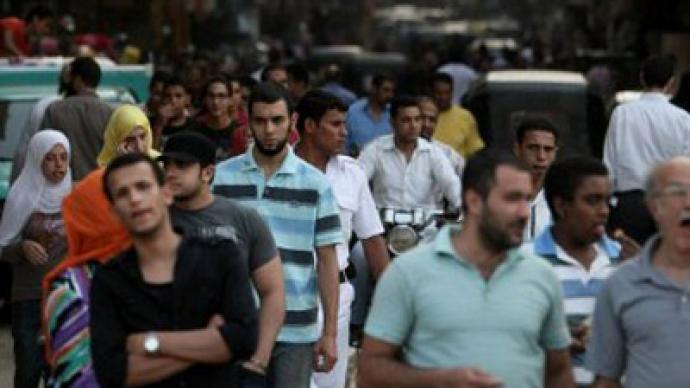 Egyptians vote for new leader: Islamist or Mubarak crony?