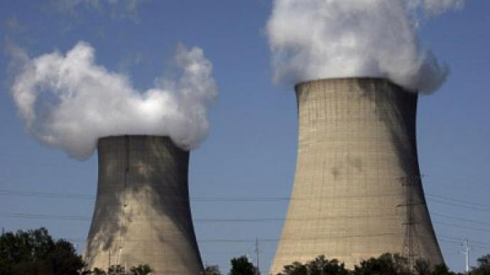 Non-nuclear energy failed Fukushima – nuclear energy expert