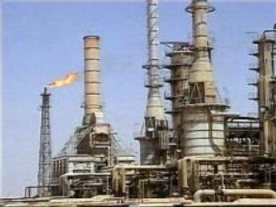 Ethnic groups to share Iraq's oil revenues