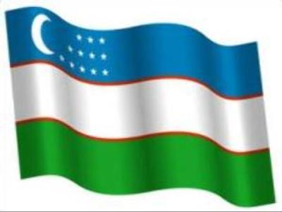 EU arms embargo on Uzbekistan to stay