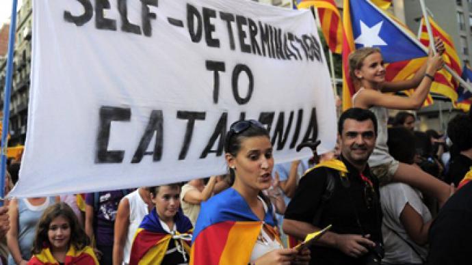 'EU's big government cartel is blocking economic growth'