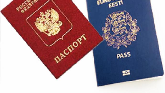 EU to the rescue to expose dual citizens in Russia