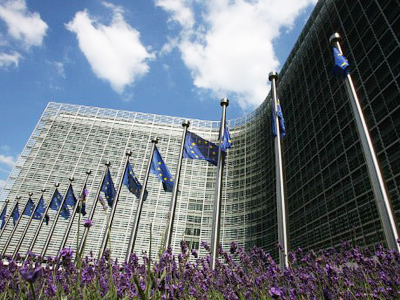 Cost of corruption across EU equals its annual budget - EU Commission