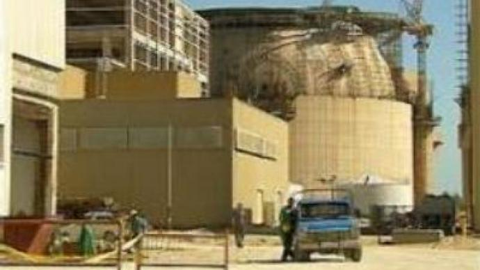 EU-Iran nuke talks to resume