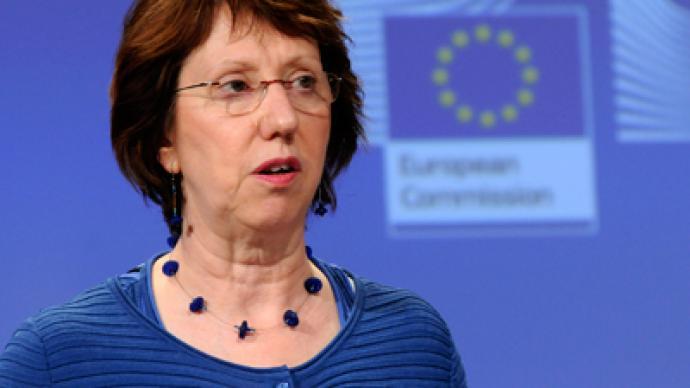 EU weighing response to Belarus expulsion of Swedish ambassador