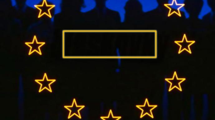 EU gets tough towards worrying regimes