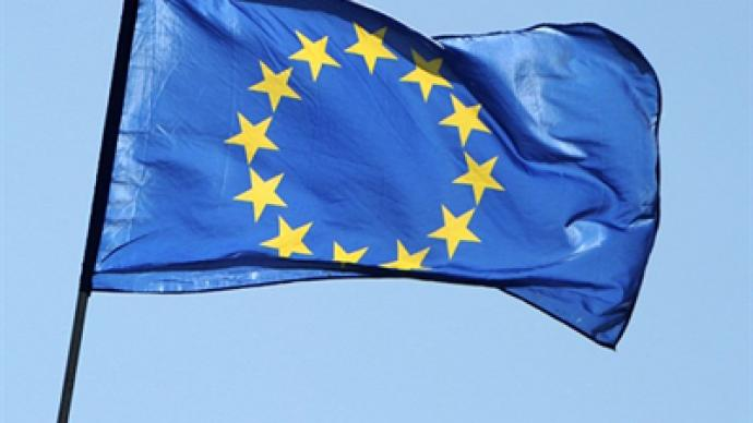 EU to ask for UN Security Council seat