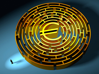 Weaker euro opens opportunity for Asian currencies – professor