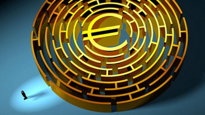 Euro no more
