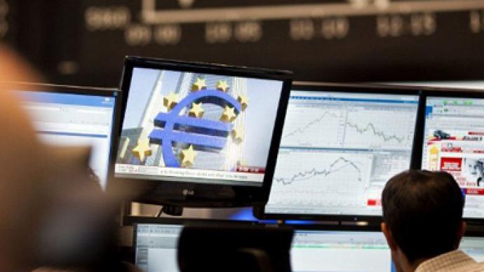 Last rites for euro? Europe in 'worst crisis since WWII'