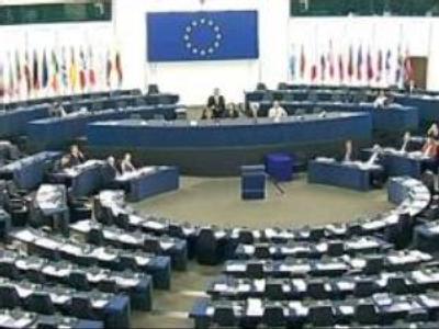 European Parliament backs Estonia