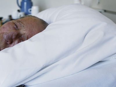 Quebec euthanasia bill may bypass Canadian law