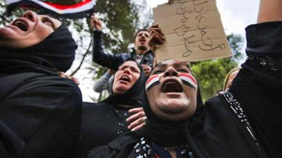 Egypt: jubilation gives way to skepticism over new regime