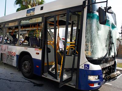 Israeli police 'accidentally' delete key evidence in Arab teen attack case