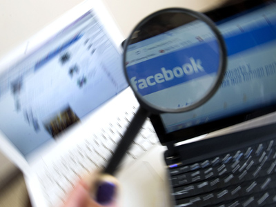 Facebook to adopt ad tracking