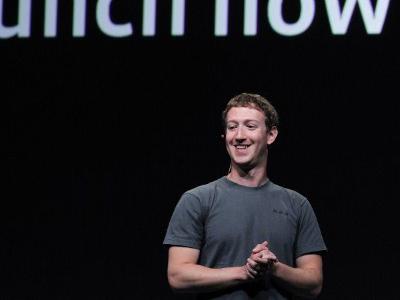 Deep penetration is magic formula for Facebook