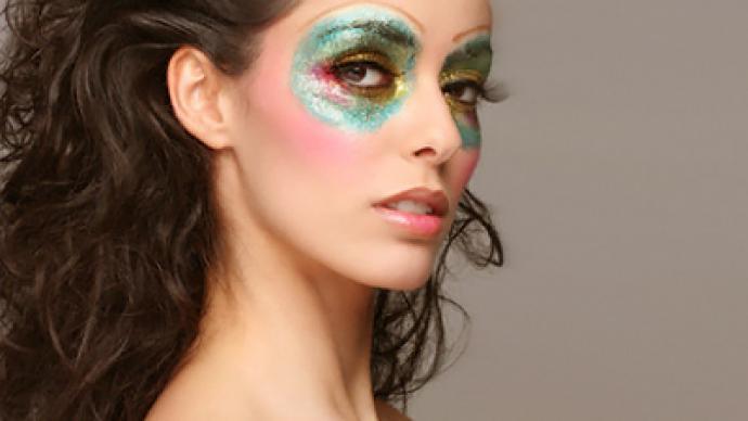 Counterfeit cosmetics: turning beauties into beasts