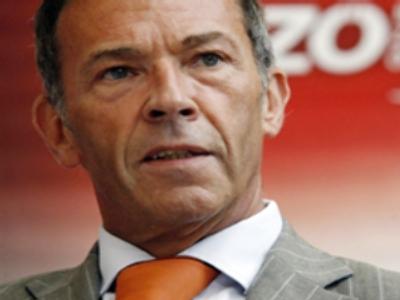 Far-right Austrian leader dies in car crash