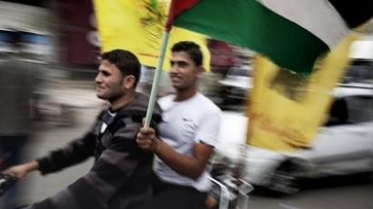 Palestinians pay high price for refusing to collaborate with Israelis