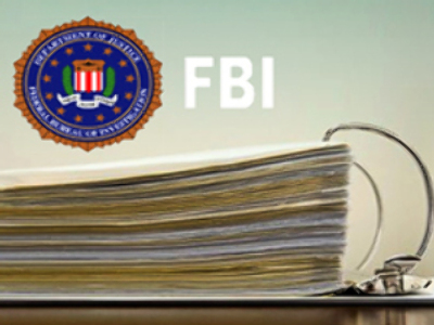 FBI investigated Gitmo prison abuses