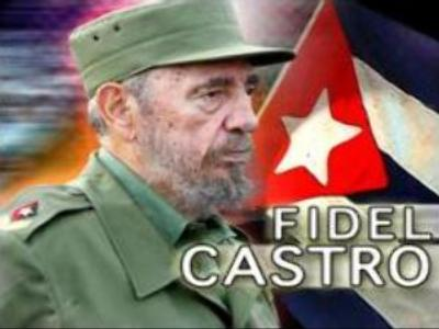 Fidel Castro almost fully recovered: Cuban official