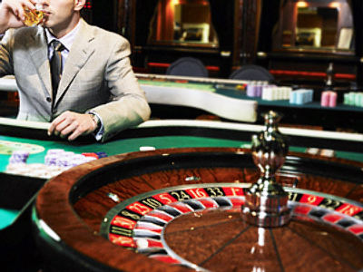 One year without gambling in Moscow – the problem remains